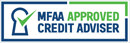MFFA Approved Credit Advisor